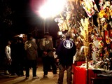 20071217-船橋市宮本・船橋第神宮・お酉様・弐の酉-2023-DSC09886