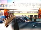 20071117-船橋市本町・都市計画3-3-7道路-1019-DSC05089