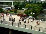 20070611-東京ディズニーリゾート・学校の代休-0919-DSC08782