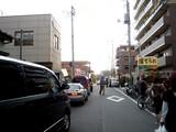 20071118-船橋市本郷町・てらおストア・超激安-1501-DSC06108