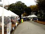 20071111-習志野市・東邦大学・学園祭・東邦祭-1141-DSC04055