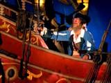 20070709-東京ディズニーランド・カリブの海賊-1908-060
