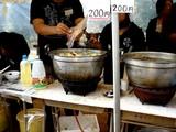 20071111-習志野市・東邦大学・学園祭・東邦祭-1139-DSC04051