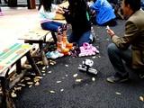 20071111-習志野市・東邦大学・学園祭・東邦祭-1245-DSC04122