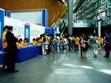 20070814-東京国際フォーラム・丸の内キッズフェスタ-0934-DSC00538