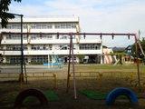 20071020-習志野市香澄・くじら公園・ぶらんこ事故-1257-DSC09945