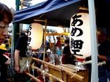 20070707-習志野市・谷津サンプラザ・納涼風物まつり-1543-DSC02115
