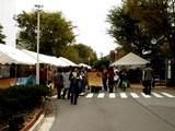 20071111-習志野市・東邦大学・学園祭・東邦祭-1247-DSC04132