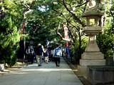 20071021-船橋市宮本5・船橋大神宮・奉納相撲大会-0754-DSC00029