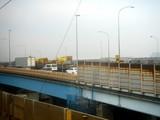 20071228-船橋市日の出・関東自動車道・交通事故-0900-DSC01838