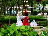 20070913-東京ディズニーランド・ハロウィン仮装-0840-DSC02978