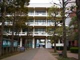 20071103-習志野市泉町・日本大学・学園祭・桜泉祭-1004-DSC02418