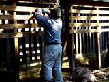 20071230-船橋市宮本5・船橋大神宮・初詣準備-1030-DSC02156