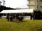 20071111-習志野市・東邦大学・学園祭・東邦祭-1139-DSC04048