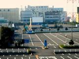 20071101-船橋市・ららぽーとドライブインシアタープラウド-DSC02105