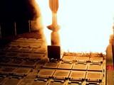 ミサイル防衛システム・スタンダード艦対空ミサイル(SM3)010