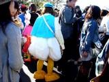 20071028-東京ディズニーランド・ハロウィン仮装-0816-DSC01263