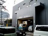20071103-習志野市津田沼1・ミーナ津田沼-1201-DSC02635