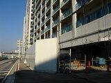 20071215-船橋市浜町2・サザン2・グランドホライゾントーキョーベイ-1226-DSC09569