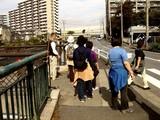 20071020-習志野市・習志野さわやかウォーク-1230-DSC09815