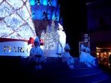 20071221-東京ディスニー・イクスピアリ・クリスマス-1912-DSC00211