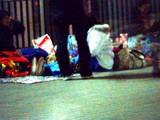 20071228-東京ディズニーランド・カウントダウンパーティー-DSC01971