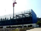 20070922-千葉市・日比谷総合設備株式会社ファッションビル-DSC04887