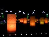 20071220-東京都丸の内・光都東京・ライトピア-1900-TS3C0100