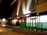 20071121-船橋市・ららぽーとTOKYO-BAY・シェーキーズ-2213-DSC06431