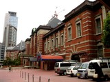 20060608-JR東京駅・エキナカ商業施設・グランスタ-1023-DSC04337