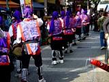 20071020-習志野市谷津・谷津遊路商店街-1417-DSC00159