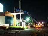 20071025-船橋市・ららぽーとTOKYO-BAY・看板-0044-DSC00627