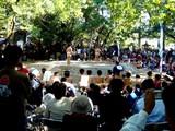 20071021-船橋市宮本5・船橋大神宮・奉納相撲大会-1042-DSC00303