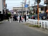 20071103-習志野市・習志野警察署前・検問-1152-DSC02608