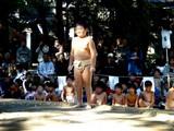 20071021-船橋市宮本5・船橋大神宮・奉納相撲大会-0942-DSC00183
