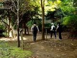 20071020-習志野市・習志野さわやかウォーク-1303-DSC09982