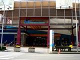 20071017-船橋市・ららぽーとTOKYO-BAY・看板-0736-DSC09268