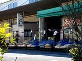 20071123-船橋市高瀬町・米のコイシ高瀬町店・のし餅-1309-DSC06647