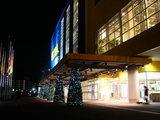 20071116-IKEA船橋・クリスマス-1913-DSC04714
