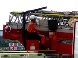 20071013-船橋市若松1・船橋競馬場ふれあい広場-1110-DSC08446
