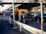 20071123-国道357号湾岸線・海老川大橋工事-1244-DSC06538