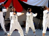 20071104-浦安市・明海大・明海祭・きらり-1100-DSC03055