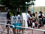 20071014-浦安市・東京ディズニーリゾート・秋休み-1143-DSC08929