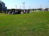 20071104-浦安市・明海大・明海祭・きらり-1049-DSC03021