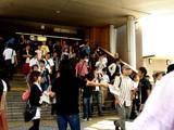 20070922-千葉市・幕張メッセ・東京ゲームショー-1106-DSC04923