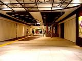 20071024-JR東京駅・グランスタ・オープン-2356-DSC00608