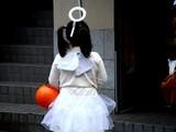 20071020-習志野市谷津・谷津遊路商店街-1339-DSC00067