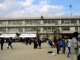20071208-習志野市谷津・谷津小学校・潮なりまつり-1330-DSC08966