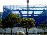 20070922-千葉市・日比谷総合設備株式会社・ビル-DSC04876E