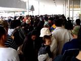 20071013-船橋市若松1・船橋競馬場ふれあい広場-1056-DSC08392